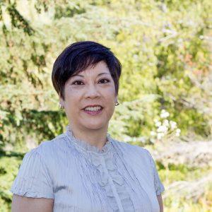 Cindy Goddard